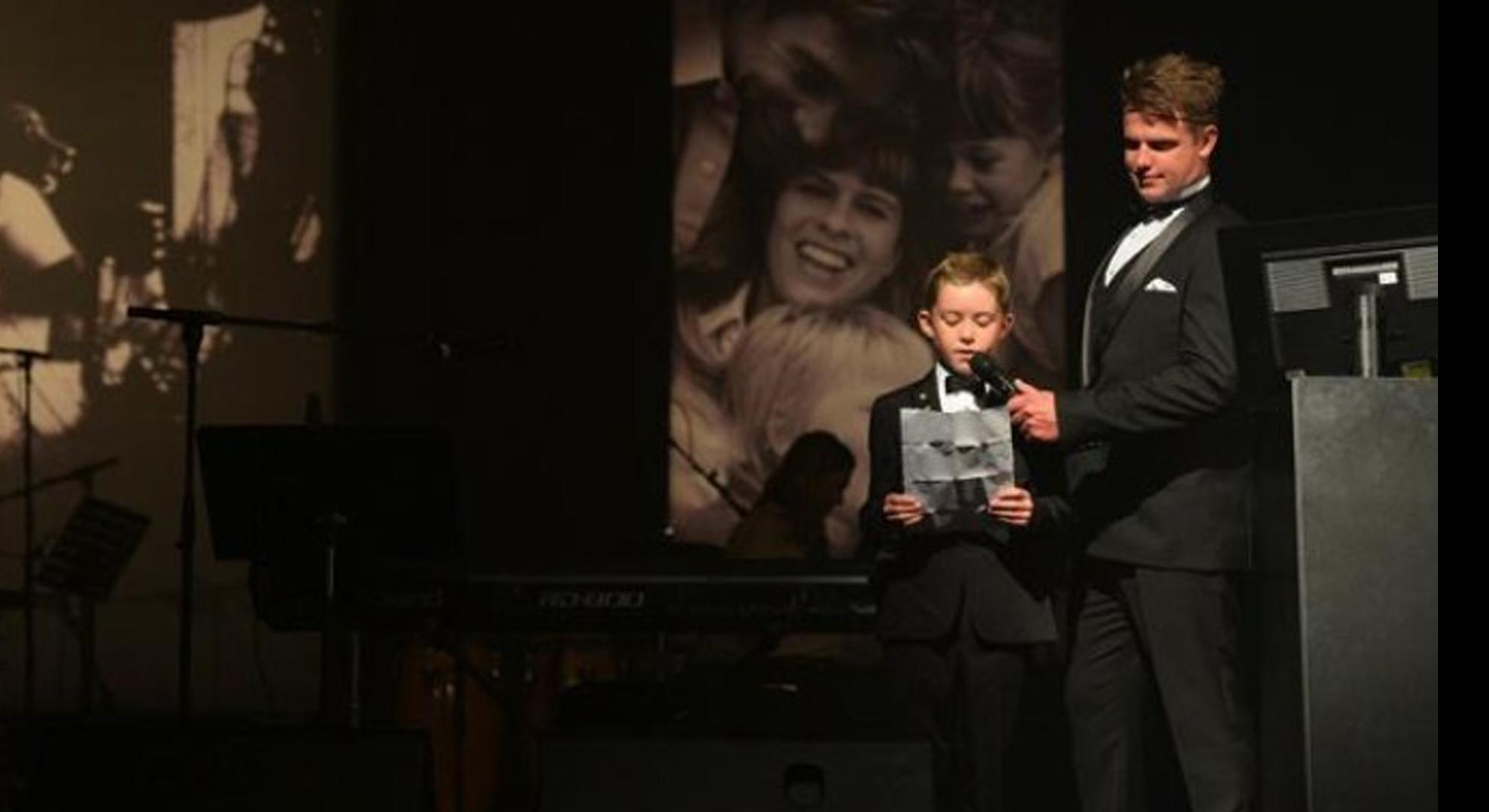 award_aus