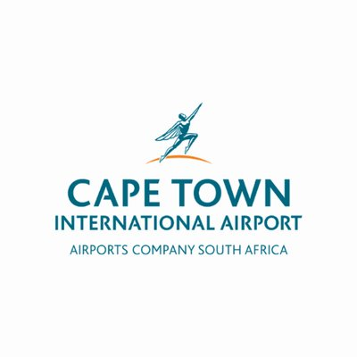 capetown-airport